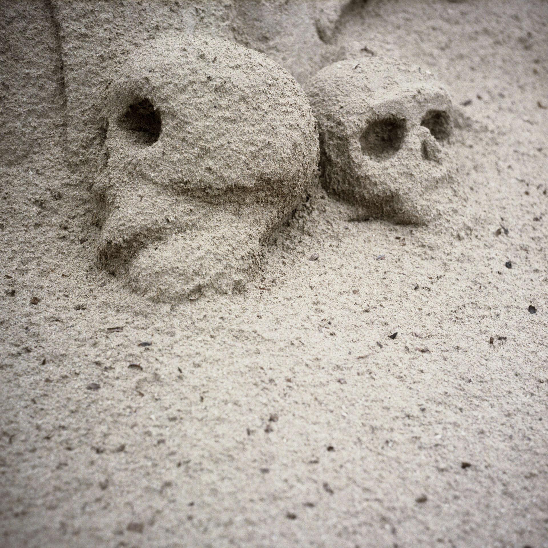 barcelona-acid-rain-photography-emil-kozak