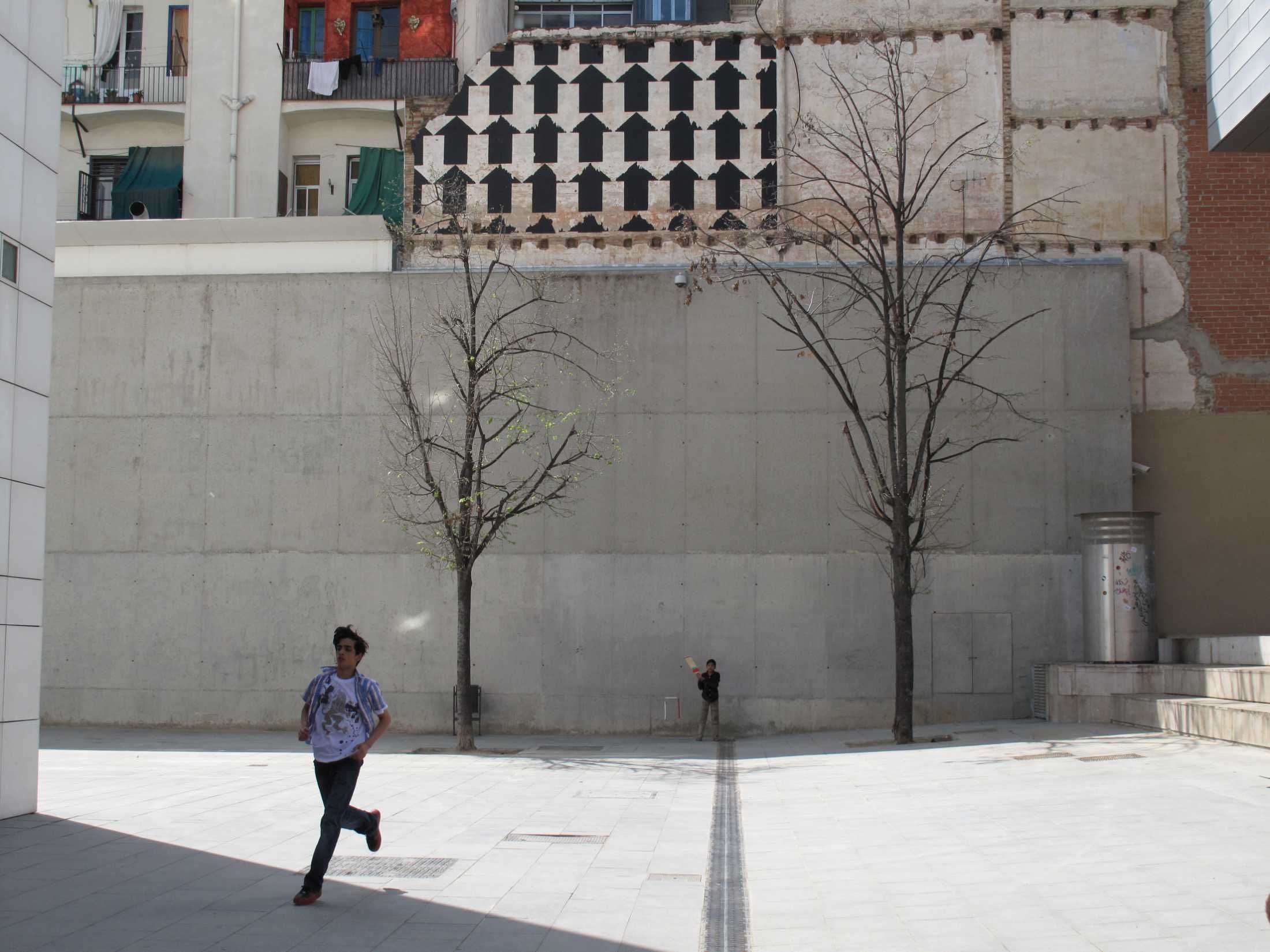 Barcelona-creating-new-space-Federico Ferrario